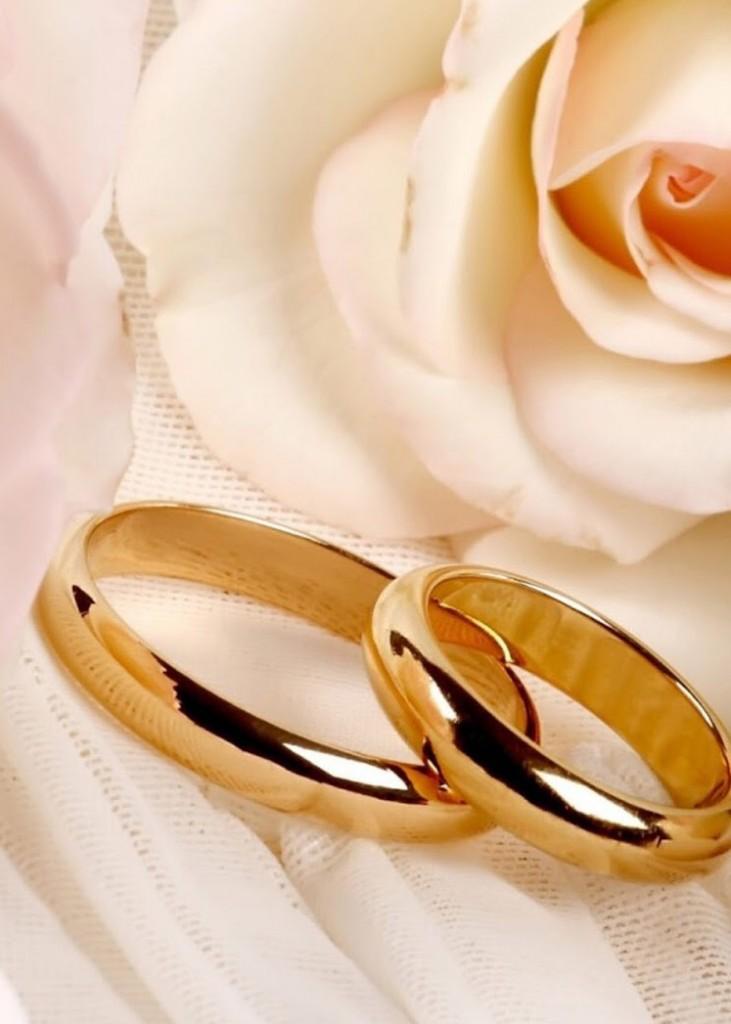50代の結婚式